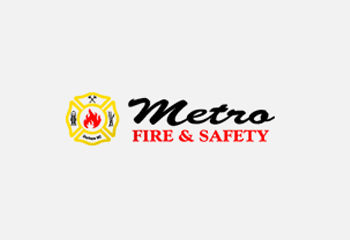 Metro Fire & Safety