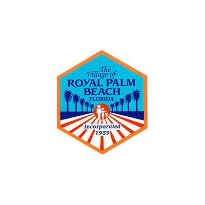 Village of Royal Palm Beach